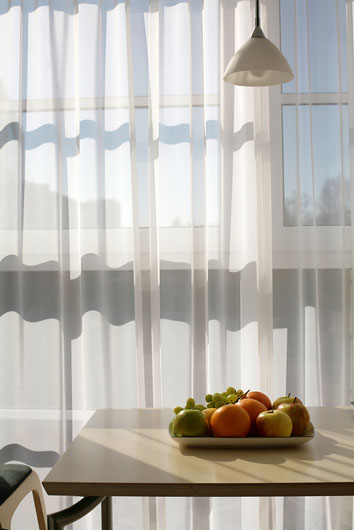 Target window curtains in Curtains  Drapes - Compare Prices, Read
